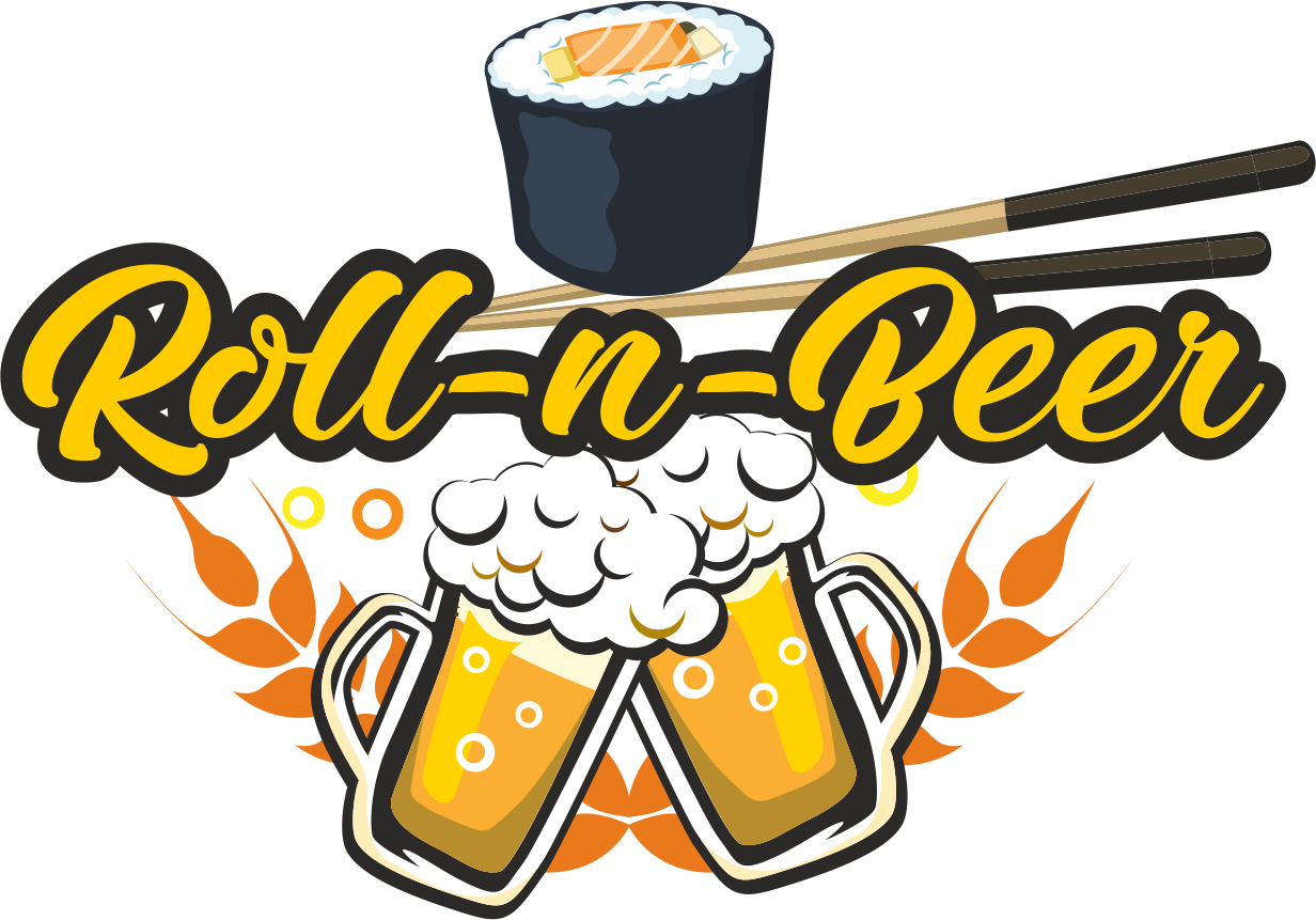 Pub & Cafe – «Roll-n-Beer»