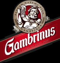 Гамбринус Премиум